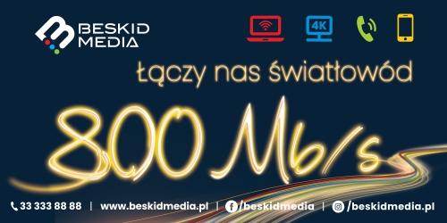https://www.beskidmedia.pl